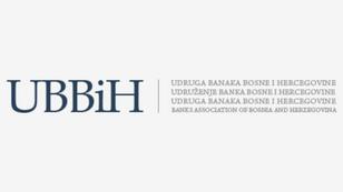Banks Association of Bosnia and Herzegovina