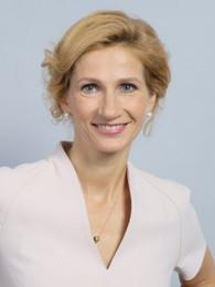 Kristina Siimar