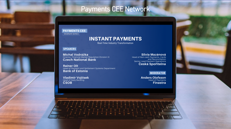 PAYMENTS CEE-10.png