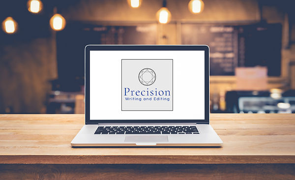Precision Facebook Banner.jpg