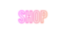 Neon Shop Sign-34.png