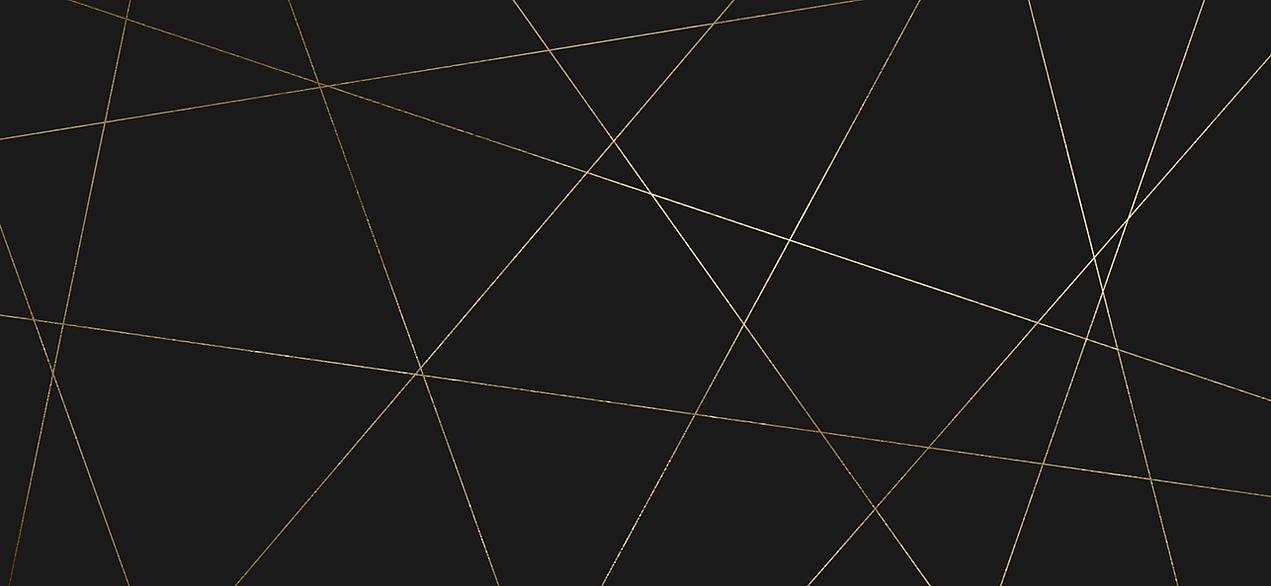Black Lines-10 (1).png