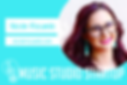 Blog - Nicole Riccardo.png