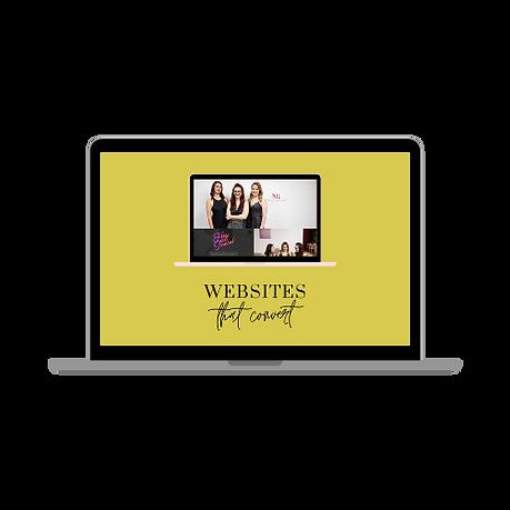 freelance laptop module 1 (3).png