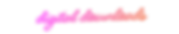 shop page neon graphics-21.png