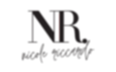 Nicole Riccardo Main Logo Black 27.png