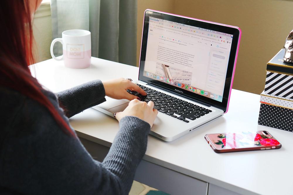 How To Grow A Private Music Studio I How To Get More Private Music Students I Nicole Riccardo I www.nicolericcardo.com
