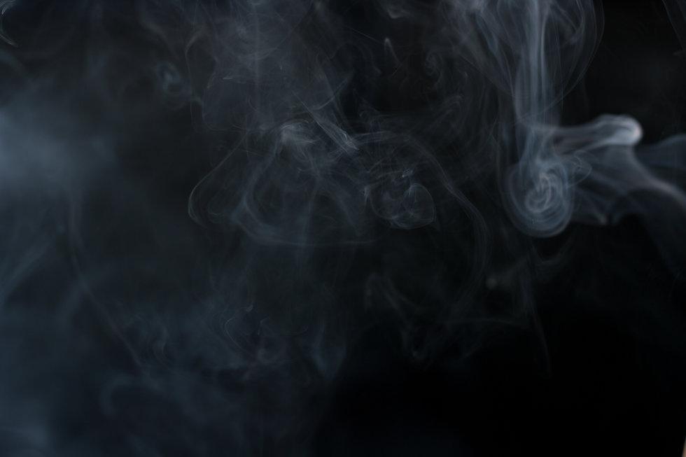 Smoke Texture.jpeg