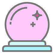 CYC crystal ball.png