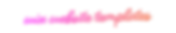 shop page neon graphics-20.png