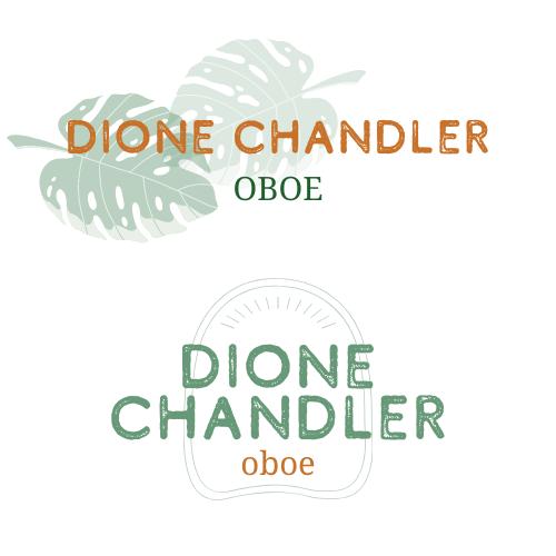 Primary Logo Designs For A Branding Concept
