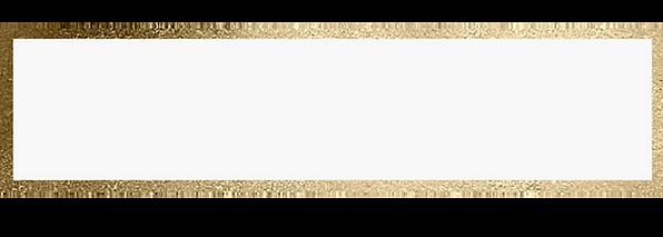Gold Box.png