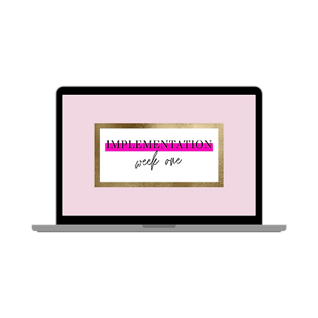 freelance laptop module 1 (2).png
