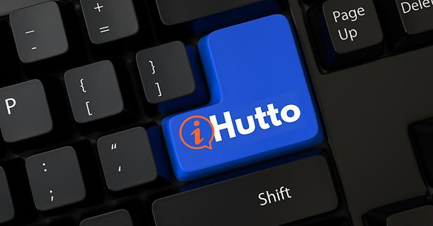 hutto texas directory of hutto hutto bus