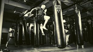 martial arts in hutto karate in hutto
