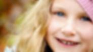 childrens dentist in hutto pediatric den