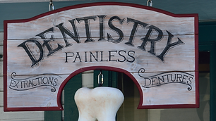 dentistry in hutto.png