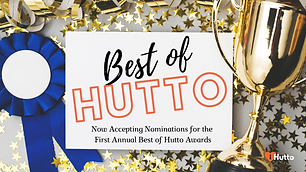 best of hutto awards