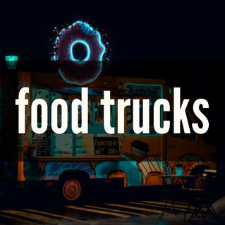 food trucks in hutto texas