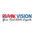 ReMax Vision Hutto