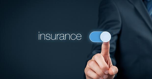 insurance in hutto texas health insuranc