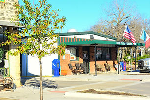 marios mexican restaurant in hutto texas