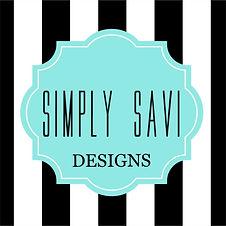 simply savi designs.jpg