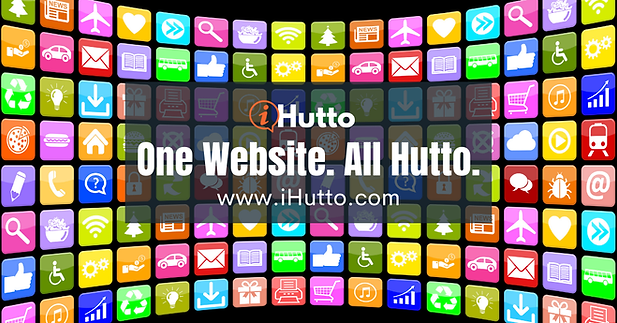 hutto directory find hutto businesses find hutto things to do find hutto help.png