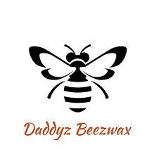 daddy beeswax.jpg