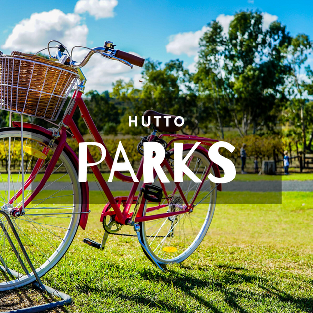 Hutto Parks.png