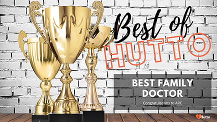 best family doctor in hutto tx