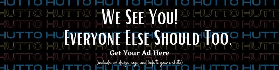 Marketing on iHutto website