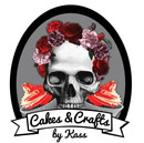 Cakes and Crafts by Kass in hutto Texas