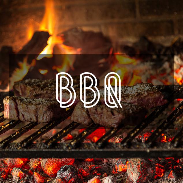 bbq in hutto tx bbq barbecue best hutto