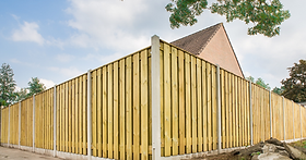 fence companies in hutto texas fencing