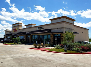 Hutto Parke Retail Center.png