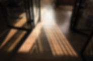 hardwood floors hutto tx