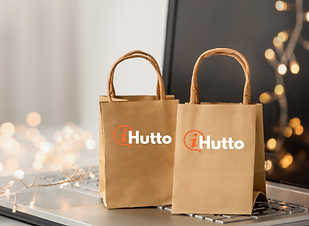 holiday shopping hutto texas online holi
