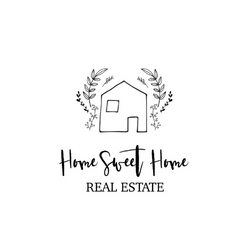 Home Sweet Home Real Estate