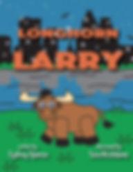 Longhorn Larry.jpg