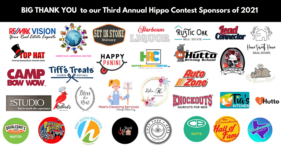 iHutto hippo decorating contest become a sponsor of ihutto.png