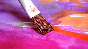 crafts in hutto painting class in hutto