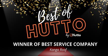 Best Service Company in Hutto TX