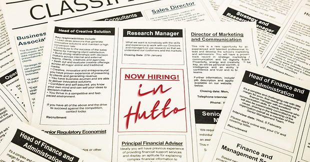find a job in hutto search for a job.png