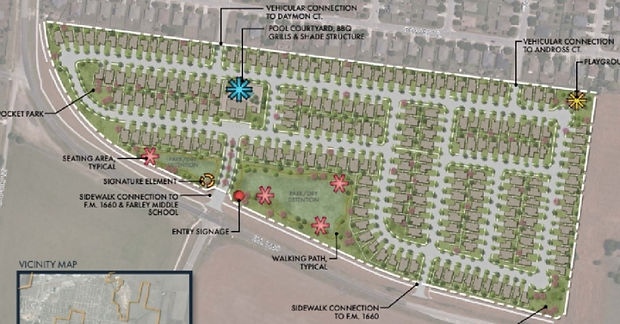 rental community coming to hutto texas.jfif