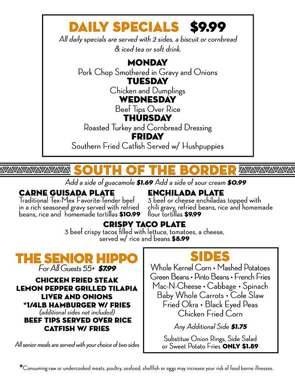 Hippo Cafe Menu 3.jpg