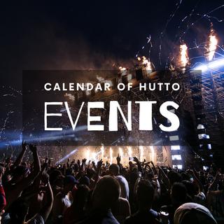 Hutto Texas Calendar of Events.png