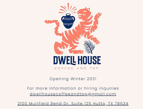 Dwell House Coffee and Tap Hutto Texas coffee_edited.jpg