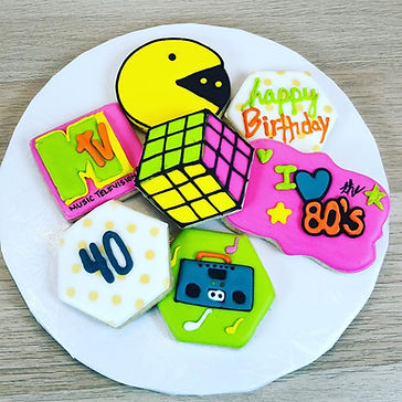 cookies cupcakes and more.jpg