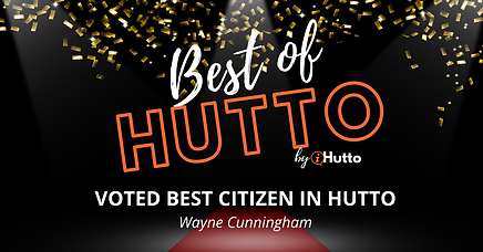 Best Citizen in Hutto TX.png